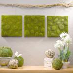5-Moss-Wall-Art