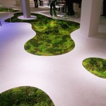 Green-Design-Solutions-1