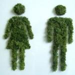 Green-Moss-art-2