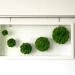 Green-Moss-art-4