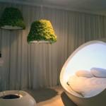 MOSSlamp-Verde-Profilo-moss-design