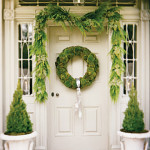 cushion-moss-wreath-via-martha-stewart